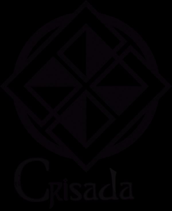 Crisada Artesana